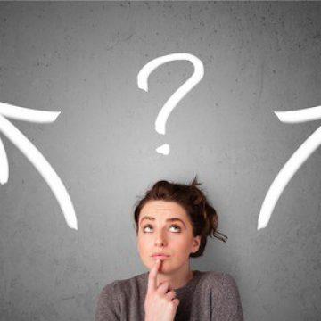 פיצויי פיטורין לעובד שהתפטר, באילו מקרים?