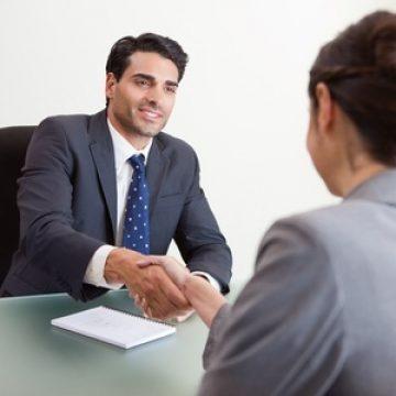 יחסי עובד ומעביד – מה צריך לדעת?