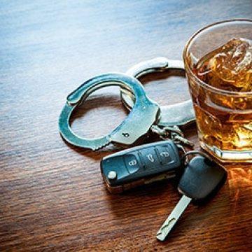בדיקת ינשוף – מהן זכויות הנהג?