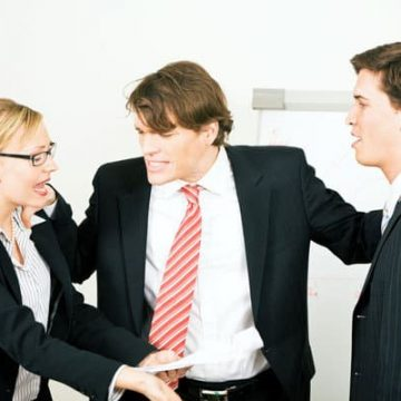 המעסיק לא משלם דמי הבראה – מה עושים?