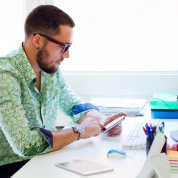 שוקלים התפטרות מעבודה? דברים שכדאי לדעת